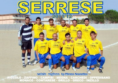 mini SERRESE_CALCIO_2