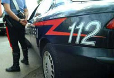 mini UPLOAD_carabinieri4