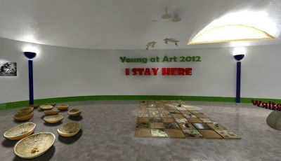 mini Young_at_art_Virtual