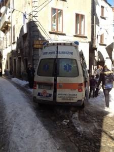 mini ambulanza_via_sette_dolori