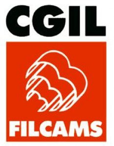 mini cgil_filcams