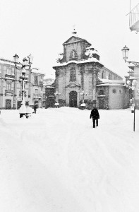 mini chiesa_matrice-neve