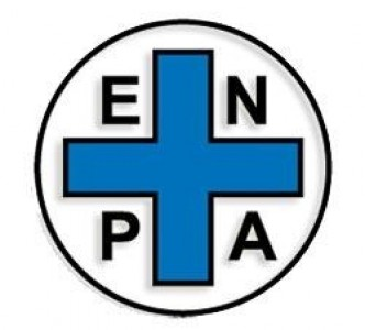 mini enpa_logo