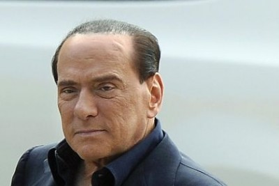 mini l43-berlusconi-121116141608_medium