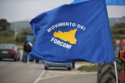 mini movimento_forconi