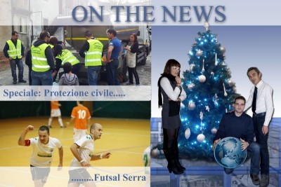 mini on_the_news_futsal