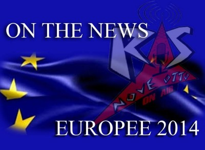 mini onthenews_europee