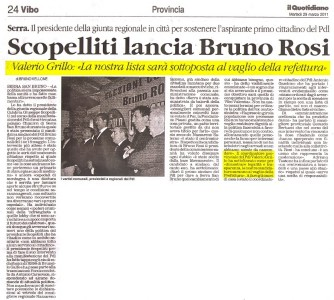 mini quotidiano_29_marzo_2011_1