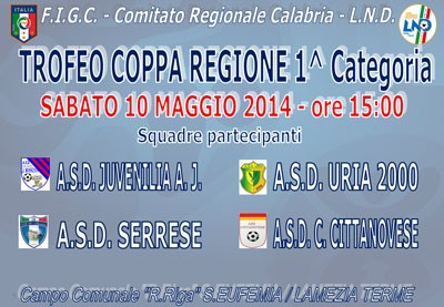 mini trofeo_Copparegione_1_cat