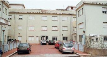 pizzo ospedale2
