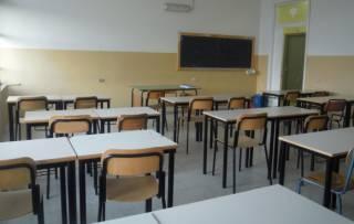 Sicurezza, 80% delle scuole non a norma. A Serra manca il gas per cucine e riscaldamento