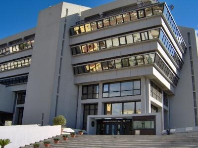 'Rimborsopoli', terremoto in Regione: ai domiciliari l'assessore De Gaetano e altri due ex consiglieri