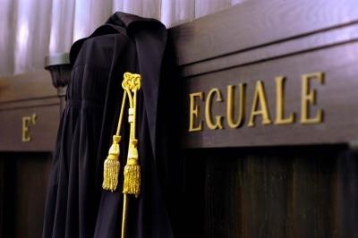 Limbadi, non violò la sorveglianza speciale: assolto Luigi Mancuso