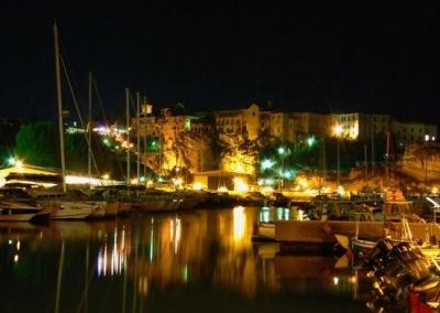 Ricerca sul cancro, la solidarietà in scena al porto di Tropea