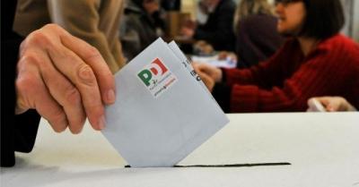Acquaro, il circolo Pd boicotta le primarie: il seggio non verrà allestito