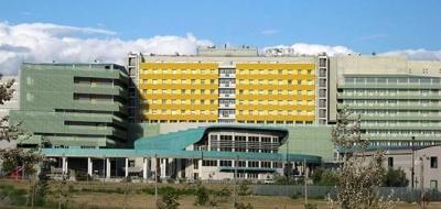 Decreto di estinzione per la 'Campanella': pazienti dirottati verso altri ospedali