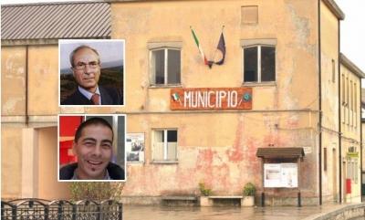 Elezioni, tre liste in campo a Nardodipace: sarà sfida Demasi-Tassone-Carè - I NOMI DEI CANDIDATI