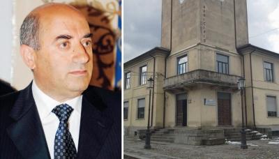 Rosi si mette a nudo. Online l'indennità di carica del sindaco: 1.255 euro al mese