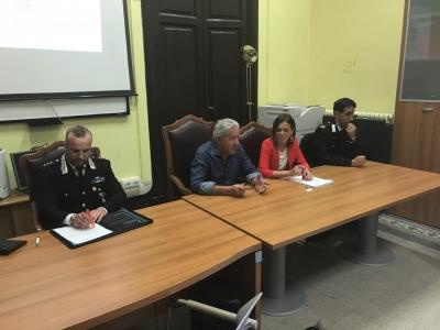 Operazione antidroga nelle Serre, spacciatori traditi da Whatsapp e selfie - VIDEO