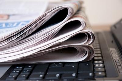 Acqua sporca e superficialità dell'informazione