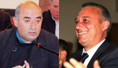 Serra, Rosi chiede il bis e prepara la sua 'rivoluzione'. Ma Salerno ha già chiuso ogni porta