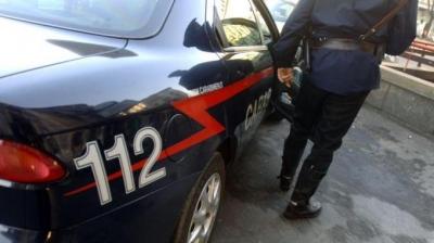 Omicidio Rombolà, i nomi degli arrestati