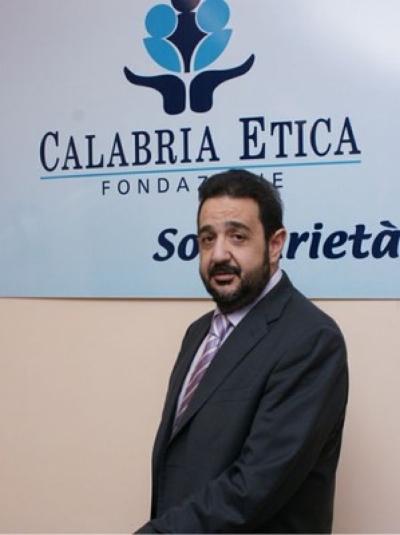 Calabria Etica e quelle assunzioni 'sospette', la commissione di vigilanza: 'Buco da 5,5 milioni di euro'