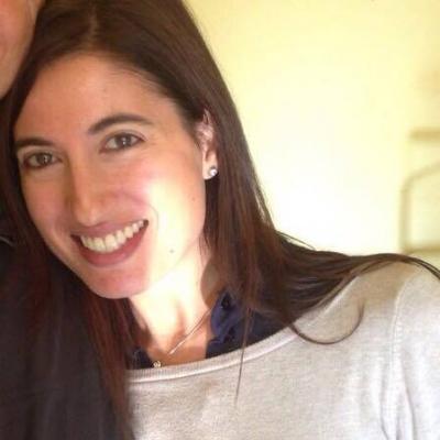 Serra, martedì i funerali di Mitì Pentimalli