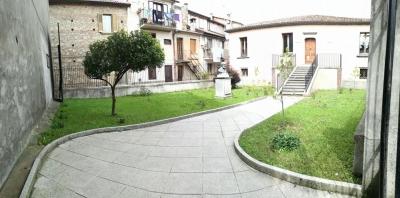 Serra, lunedì si riunisce il consiglio comunale