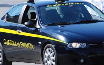 Operazione antidroga a Roma: 19 in manette, coinvolti anche alcuni nardodipacesi