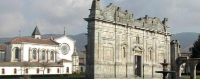 Anche Serra tra gli itinerari proposti da Anas sul portale Autostradadelmediterraneo.it