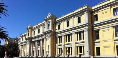 'Gringia', 14 condanne in Appello per la faida Piscopio-Stefanaconi