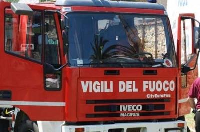 San Sostene, cade in un pozzo e ci rimane per 3 giorni: salvato dai Vigili del fuoco