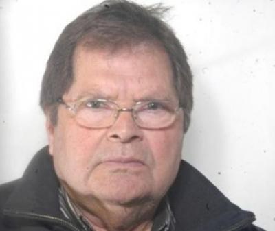 Limbadi, viola la sorveglianza speciale: arrestato Giovanni Mancuso