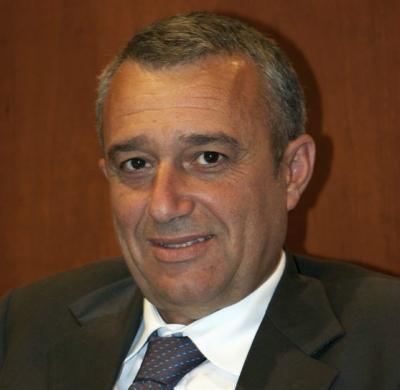 Salerno, il comitato d'affari con la 'ndrangheta e i fondi destinati alle famiglie disagiate