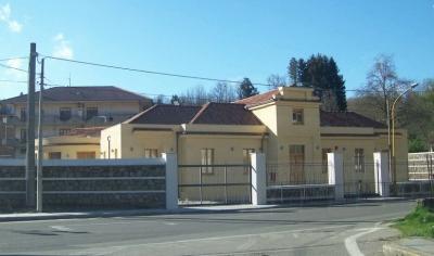Serra, quale futuro per la pinacoteca comunale?