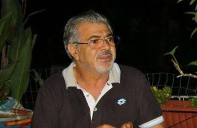 Nesci (M5S): 'Lo Stato protegge Scopelliti e scarica Mangiardi'
