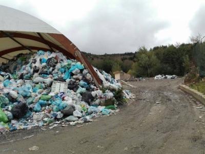 Serra, rifiuti in gestione a una coop: 2 le offerte pervenute. Ma la minoranza promette battaglia
