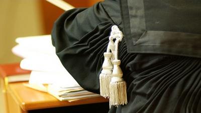Dinasty 2, una condanna e diciassette assoluzioni in Appello