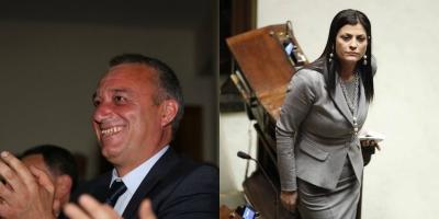 Salerno: 'Sostengo ancora Ruberto, Forza Italia riveda le scelte su Lamezia'