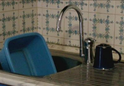 Serra, ordinanza del sindaco: acqua non potabile in quasi tutto il paese