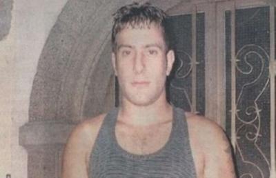 Serra, due anni fa la scomparsa di Massimo Lampasi