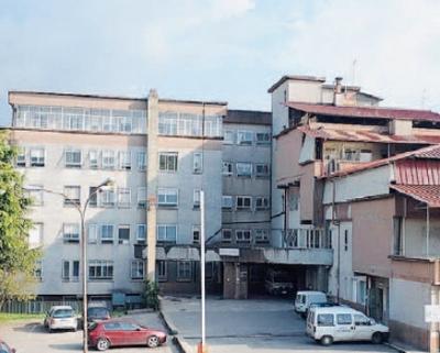 Sanità, i comitati per gli ospedali di montagna verso il ricorso contro il decreto di Scura