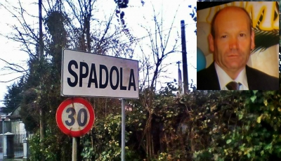 Spadola, scomparsa di Bruno Lacaria: al vaglio la posizione dell'amico che lo avrebbe incontrato per ultimo