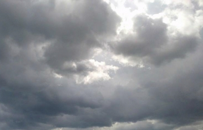 Meteo Serre, temporali estivi in arrivo