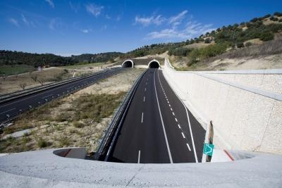 «Gerocarne avrà uno svincolo sull'autostrada del Mediterraneo»