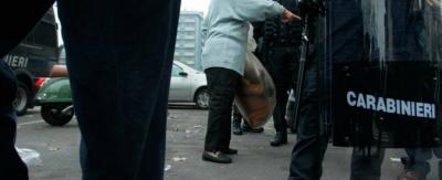 Pizzo, Callipo: 'Sventata l'occupazione abusiva delle case popolari'