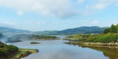 Serra, il Comune chiede a Sorical di aumentare l'erogazione di acqua dell'Alaco