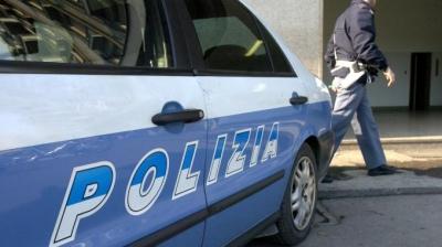 Vibo Marina,  67enne trovata morta in casa: indagato il figlio