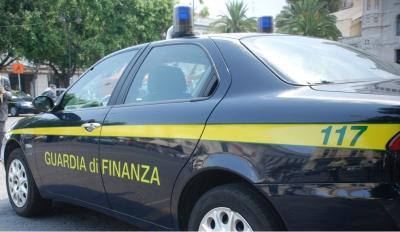 Evasione fiscale, sequestro da oltre un milione di euro a un imprenditore vibonese